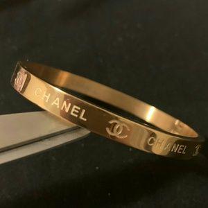 Special charming bracelet 🚘🚘🚘🚘🚘🚘🚘